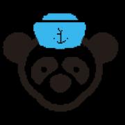 (c) Sea-panda.de