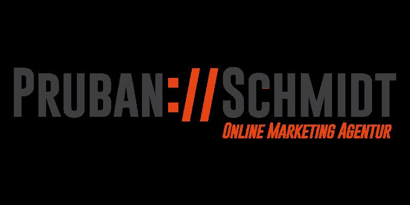 Pruban & Schmidt