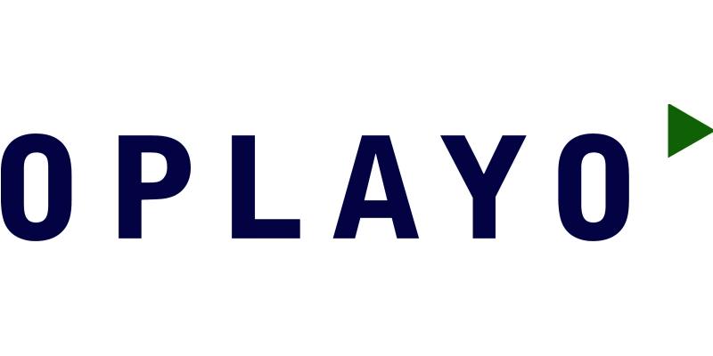 Oplayo GmbH