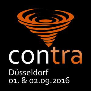 Contra - Die Conversion und Traffic Konferenz in Düsseldorf 2017 @ Rheinterrassen in Düsseldorf | Düsseldorf | Nordrhein-Westfalen | Deutschland