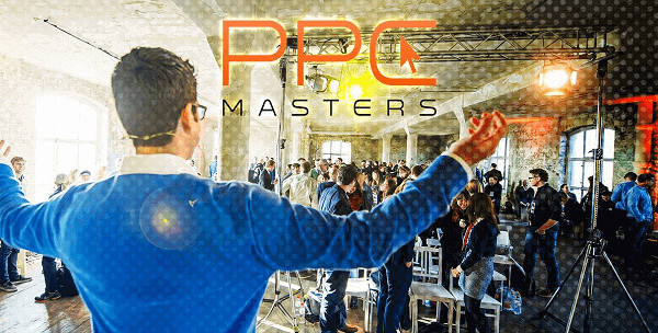 ppc masters konferenz berlin