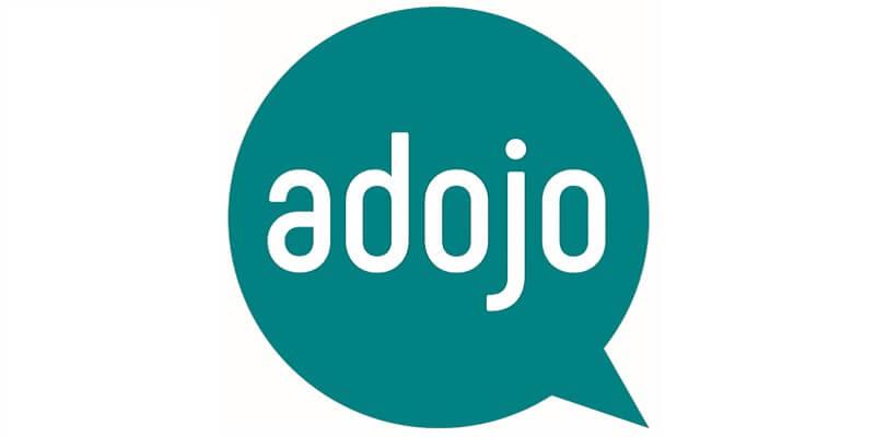 adojo GmbH