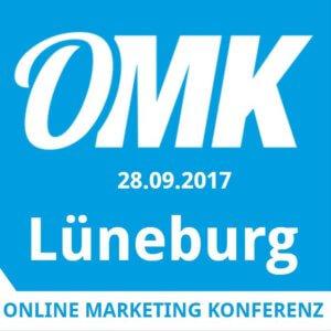 OMK Lüneburg @ Leuphana Universität Lüneburg | Lüneburg | Niedersachsen | Deutschland