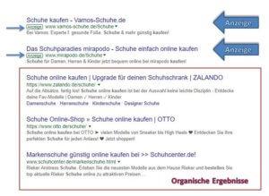 OMK Lüneburg @ leuphana Universität | Lüneburg | Niedersachsen | Deutschland