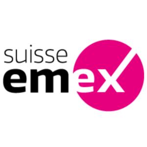 Suisse emex @ Messe Zürich | Zürich | Zürich | Schweiz