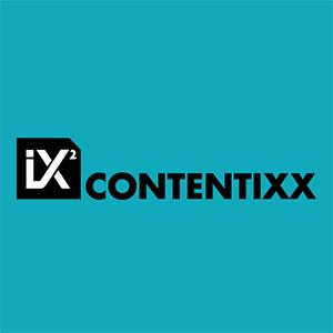 Contentixx 2019 @ Hotel Müggelsee Berlin