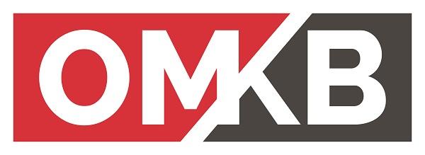 OMKB logo