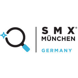 SMX München 2020 @ ICM – Internationales Congress Center München