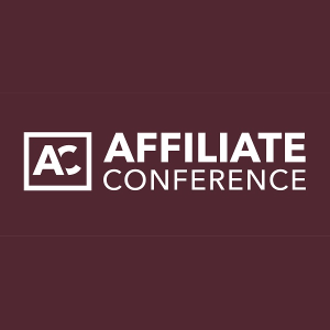 Affiliate Conference 2019 @ Hilton Munich Airport