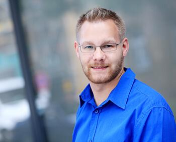Andreas Karasek