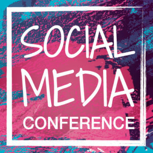Social Media Conference 2019 @ Empire Riverside Hotel