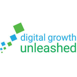Digital Growth Unleashed @ Estrel Berlin