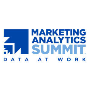 Marketing Analytics Summit 2019 @ Estrel Berlin