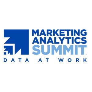 Marketing Analytics Summit 2019 @ Estrel Berlin