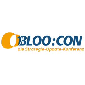 BLOO:CON 2020 @ Stadthotel Münster