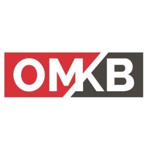 OMKB 2020 @ Stadthalle Bielefeld